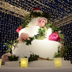 """Cutting Cake Lights • <a style=""""font-size:0.8em;"""" href=""""http://www.flickr.com/photos/98039861@N02/33037182351/"""" target=""""_blank"""">View on Flickr</a>"""