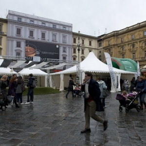 """H_NK-RCA_6200 - Piazza Rep Panoramica_1 • <a style=""""font-size:0.8em;"""" href=""""http://www.flickr.com/photos/98039861@N02/9144078378/"""" target=""""_blank"""">View on Flickr</a>"""