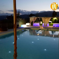 """Water-Led-in-Pool-for-wedding-party • <a style=""""font-size:0.8em;"""" href=""""http://www.flickr.com/photos/98039861@N02/21322613591/"""" target=""""_blank"""">View on Flickr</a>"""