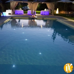 """Illuminazione-con-led-subacquei-in-piscina • <a style=""""font-size:0.8em;"""" href=""""http://www.flickr.com/photos/98039861@N02/21322614091/"""" target=""""_blank"""">View on Flickr</a>"""