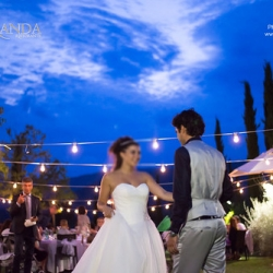"""Allestimento Luci per matrimonio Pistoia • <a style=""""font-size:0.8em;"""" href=""""http://www.flickr.com/photos/98039861@N02/16199781448/"""" target=""""_blank"""">View on Flickr</a>"""